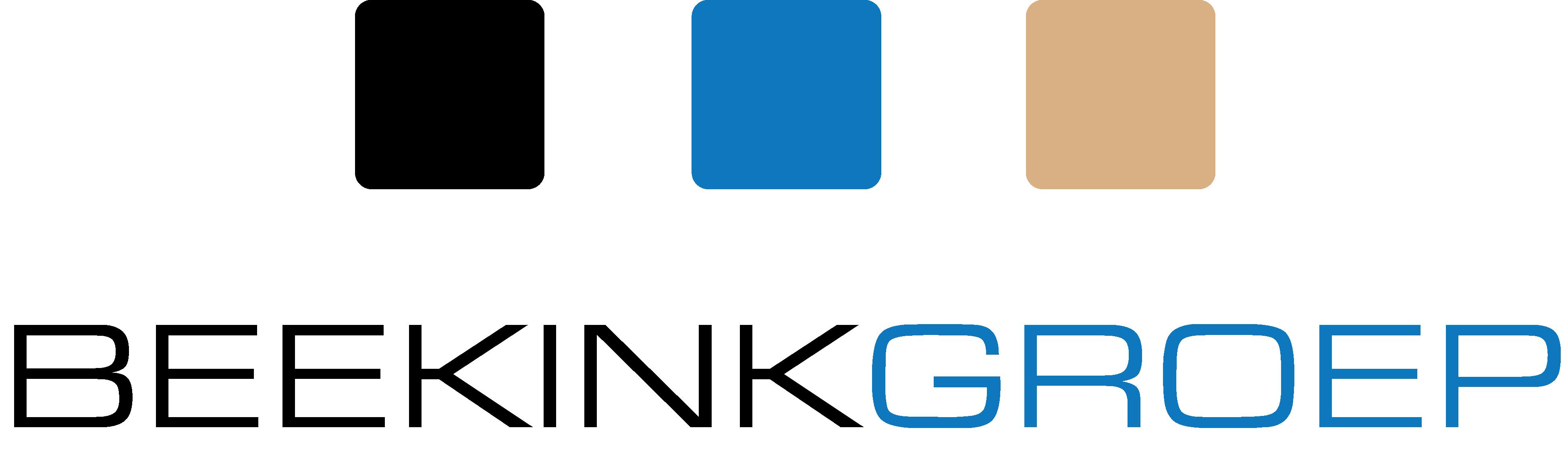 BeekinkGroep